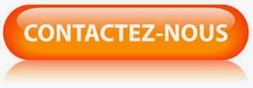 Contacter Orangequip